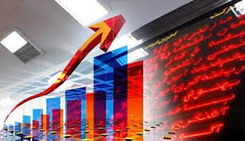 رشد 1.3درصدی شاخص کل همزمان با رکورد جدید در عرضه اولیه سهام