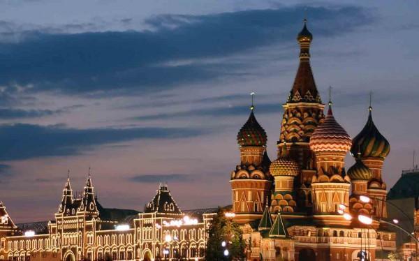 تسهیل صدور ویزا میان ایران و روسیه