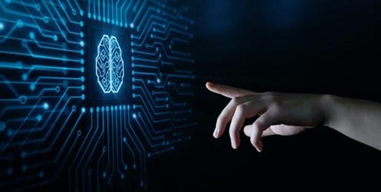 هوش مصنوعی علائم سکته را بهتر از پزشک تشخیص می دهد