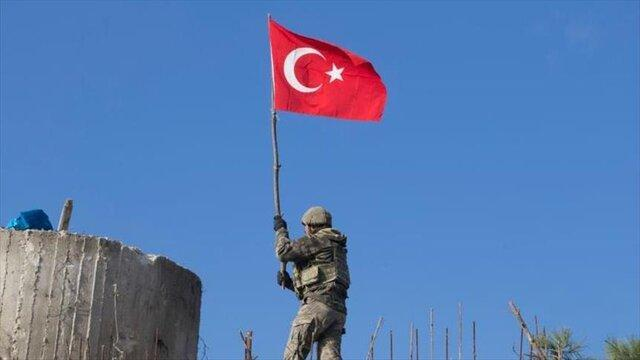 ترکیه: انتخابات قره باغ نقض قوانین بین المللی است