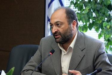 شهرداری قزوین تفاهم نامه 500 میلیارد تومانی امضا می نماید