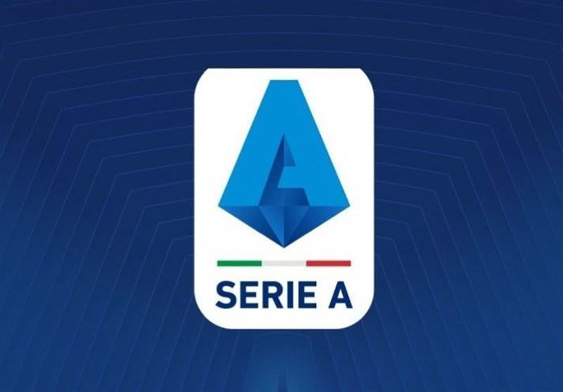 لغو سه بازی سری A با افزایش تعداد مبتلایان به ویروس کرونا در ایتالیا