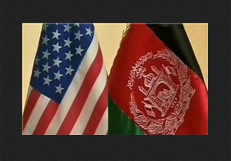 بیانیه افغانستان و آمریکا همزمان با امضای توافقنامه قطر؛ زمان خروج آمریکا معین شد