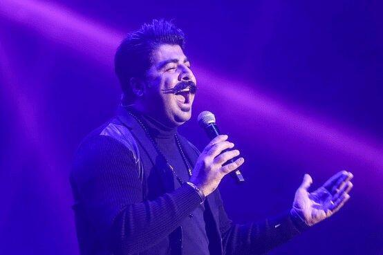 اجرای بهنام بانی در پایتخت 6 ، داستان اهدای اعضای باباپنجعلی