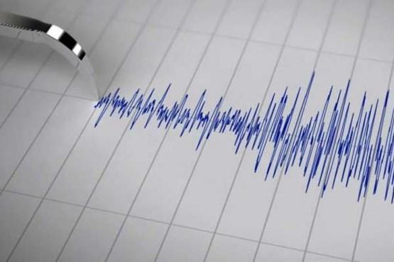 فوت حداقل 7 نفر در ترکیه بر اثر زلزله در منطقه مرزی با ایران