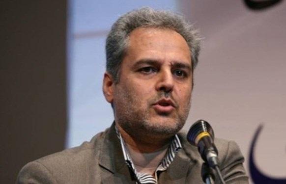 اعلام وصول نامه معرفی وزیر پیشنهادی جهاد کشاورزی در مجلس