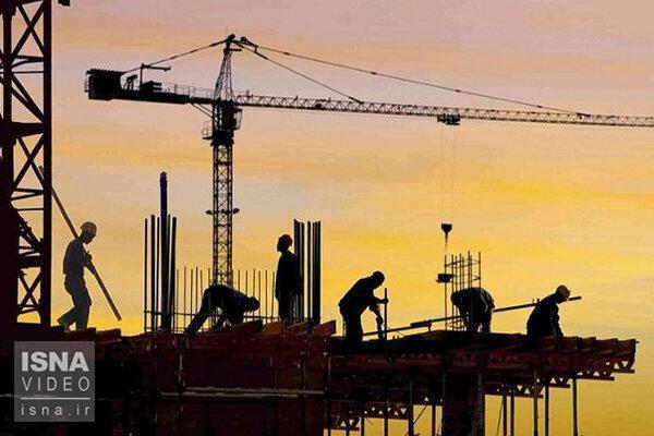 پرداخت تسهیلات و بسته های حمایتی به کارگران ساختمانی و رانندگان تاکسی