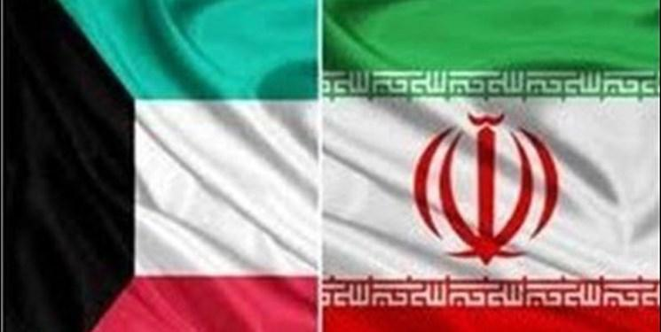 عزیمت تیمی از سازمان جهانی بهداشت با 7.5 تن تجهیزات پزشکی با یک هواپیمای نظامی اماراتی به ایران