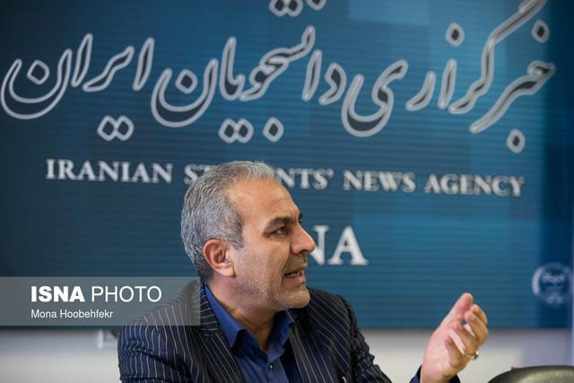 سازمان مدیریت در کنار کادر درمانی و پزشکی استان تهران