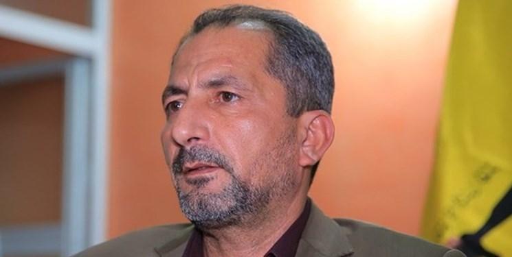 کتائب حزب الله: توطئه آمریکا برای جدا کردن مقاومت از ملت عراق محکوم به شکست است