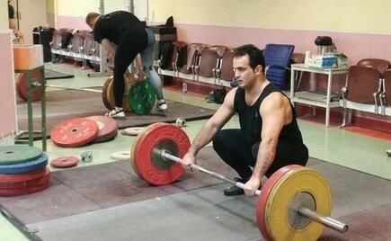 مسائل پولادمردان در راه المپیک، کدام وزنه بردار مسافر توکیو می گردد؟