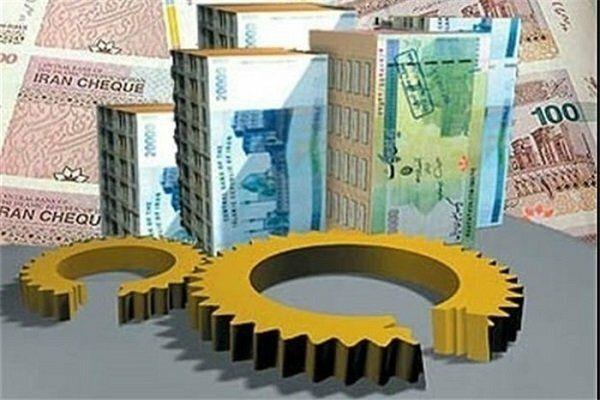 جزئیات تسهیلات پرداختی بانک ها به بخش های مختلف مالی