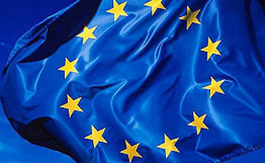 کشور ها مانع تصاحب شرکت های اروپایی توسط چینی ها شوند