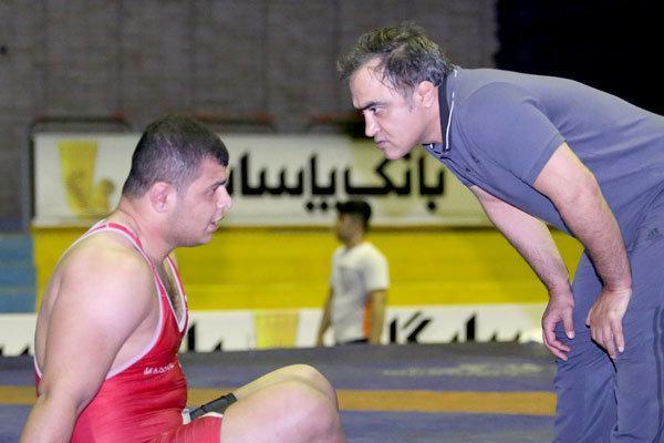 تعویق المپیک باعث پیشرفت مدعیان جوان خواهد شد