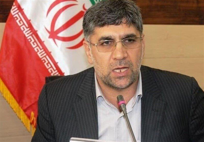 نماینده مجلس یازدهم هنوز نیامده خواستار تغییرات جدی در دولت روحانی شد