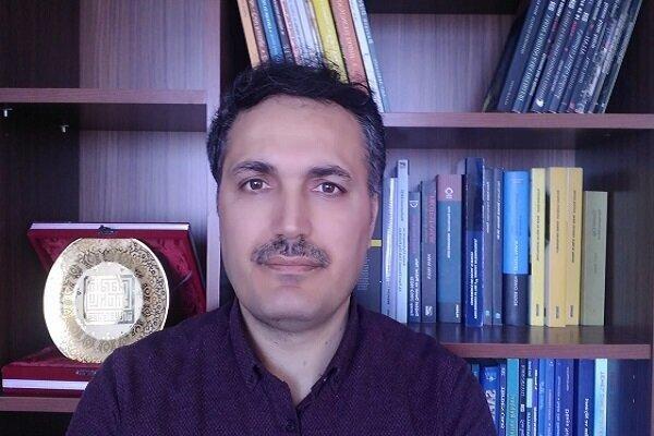 عربستان با اعلام آتش بس در یمن دنبال جبران اعتبار از دست رفته است