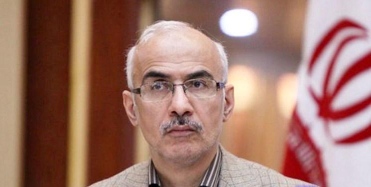 3 هزار دانشجوی خارجی در ایران بورسیه هستند