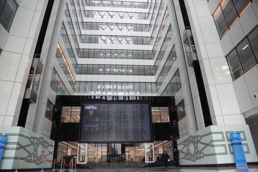 اعلام برنامه دولت برای عرضه سریالی سهام