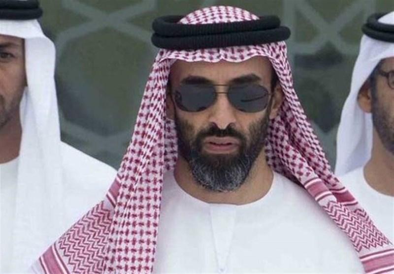 امارات لیکس فاش کرد: حکام امارات؛ جنگ سالارانِ مسلح به مزدوران، جذب ماموران سیا برای جاسوسی