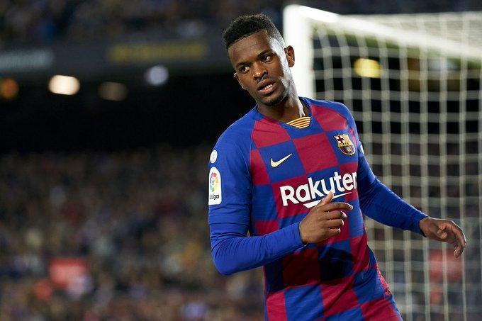 نام مدافع بارسلونا در لیست خرید بایرن مونیخ