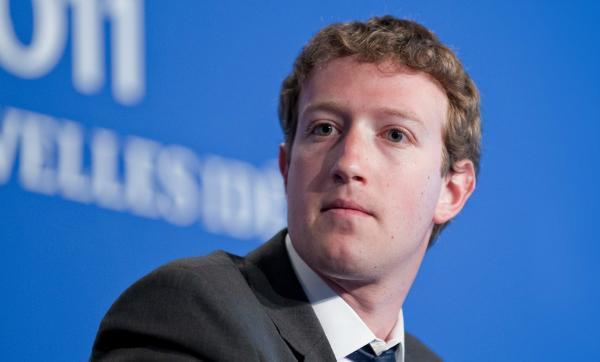 بیش از 22 هزار پرسنل فیسبوک دورکار می شوند