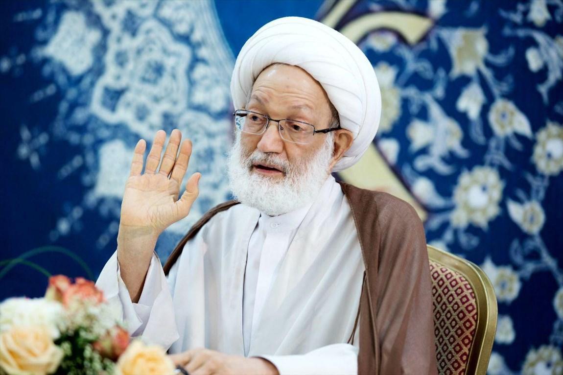 انقلاب امام خمینی از جنس انقلاب انبیاء بود، انقلاب اسلامی ایران اصلاح جهت انسانی در کل بشریت بود