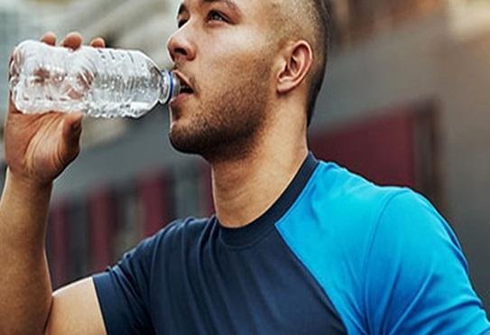 روزانه چه میزان آب بخوریم؟