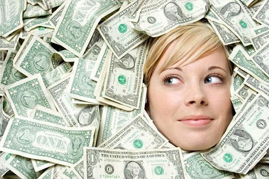 3 عادت مالی که فقیر و پولدار را از هم جدا می کند