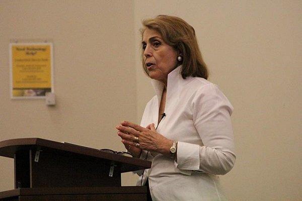 ایران همسایه بسیار مهم عراق است، تشریح سیاست خارجی الکاظمی