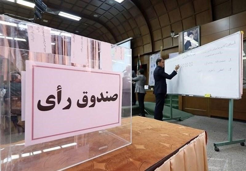 اقدام عجیب شیرازی در آستانه انتخابات هیئت فوتبال فوتبال