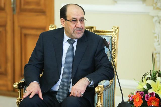 المالکی: عربستان تمایلی ندارد یک شخصیت شیعه بر عراق حاکم باشد
