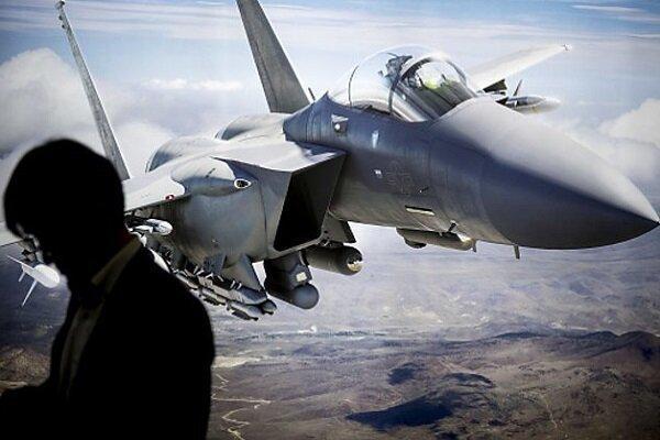 کره جنوبی تعدادی جنگنده آمریکایی اف 35 خریداری می کند