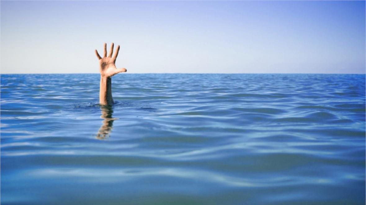فوت 2 نفر براثر غرق شدگى داخل استخر