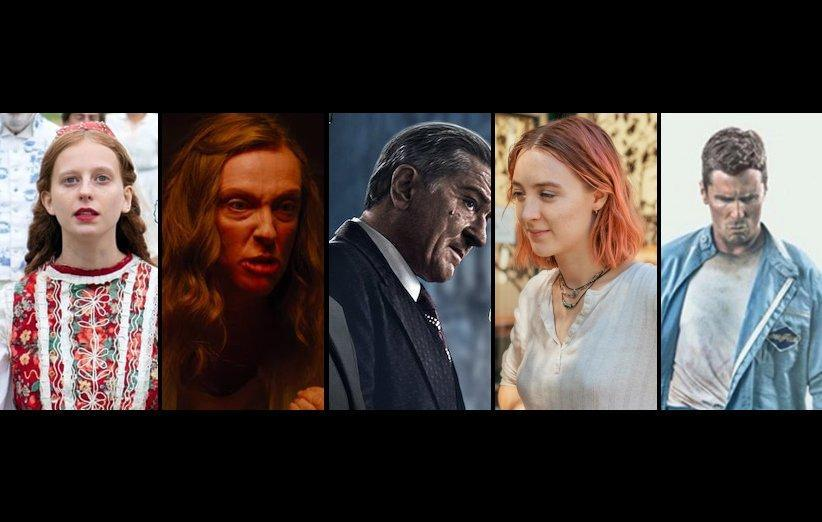 15 فیلم آنلاین که تارانتینو، نولان و کارگردانان عظیم می خواهند ببینند