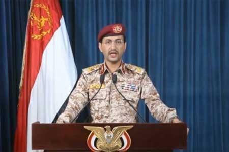 اسامی کشورهای مرتبط با عناصر القاعده و داعش در یمن اعلام شد