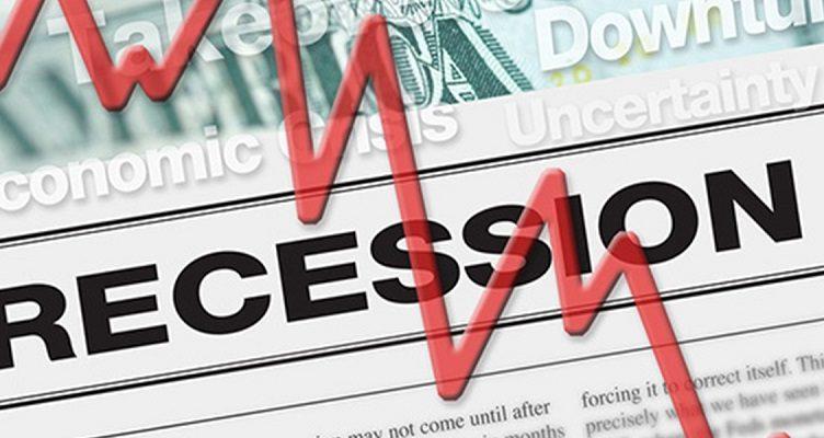 کانادایی ها نگران رکود مالی در سال 2020 هستند