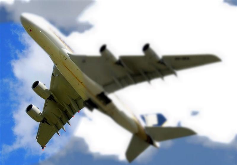 افزایش پروازهای مستقیم فرودگاه امام به کشورهای قاره اروپا