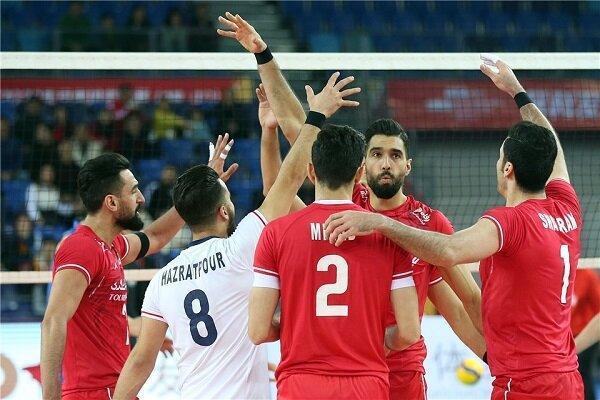 پرونده مربی ایرانی برای تیم ملی والیبال رسما بسته شد