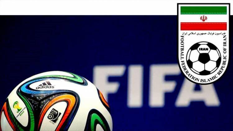 سکوت فیفا در برابر اساسنامه ای که تأییدیه آن معین نیست، روزهای پر سر و صدا در فوتبال ایران