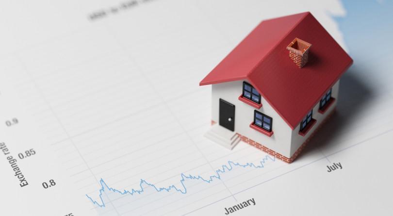 مقاله: سرمایه گذاری در املاک کانادا | خرید ملک در کانادا | خرید خانه در کانادا و اقامت
