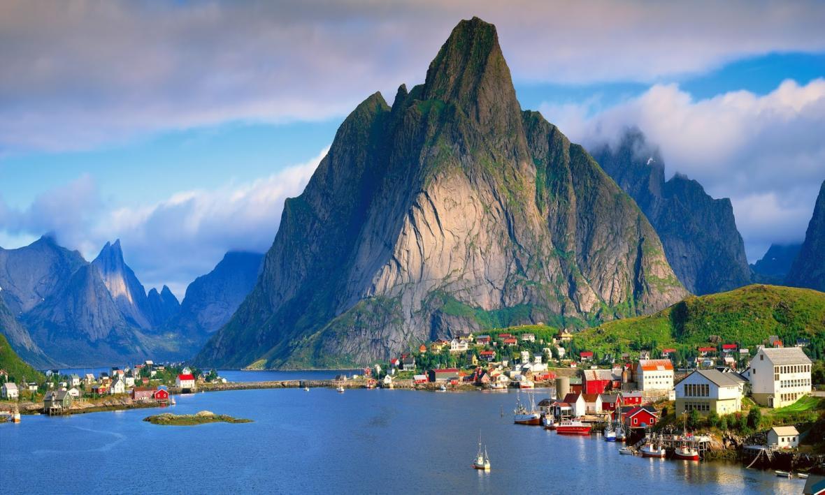 دانشگاه های موردتایید وزارت علوم در نروژ سپتامبر 2020