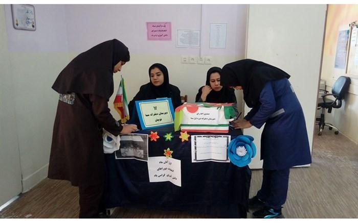 زمان برگزاری انتخابات شورای دانش آموزی مدارس اعلام شد