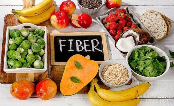 5 تغییر در رژیم غذایی برای محافظت از قلب