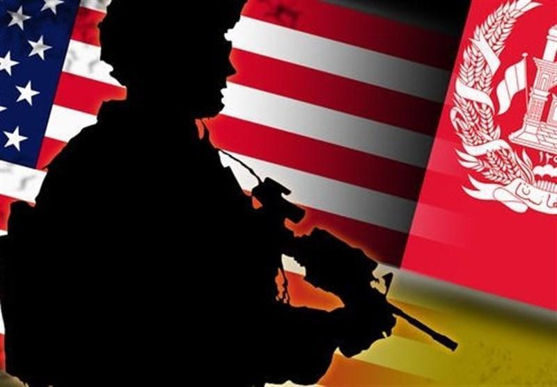 اکسپرس تریبون: درباره خروج کامل آمریکا از افغانستان تردید وجود دارد
