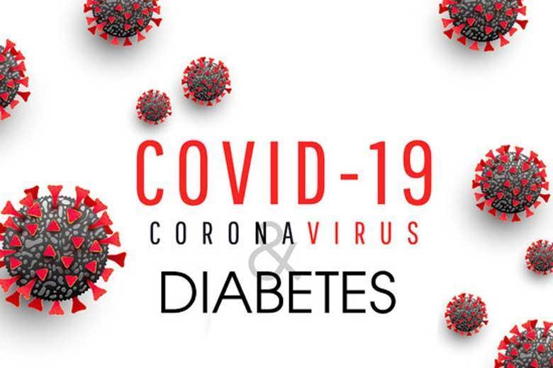 یک رابطه خطرناک؛ دیابت و کووید 19