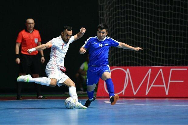 میزبانی جام ملت ها را از کویت می گیرند، خسارت یک میلیونی به AFC