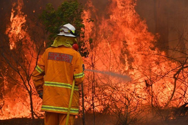 آتشی که جان 6 نفر را در یک باغ در بزرگراه آزادگان گرفت
