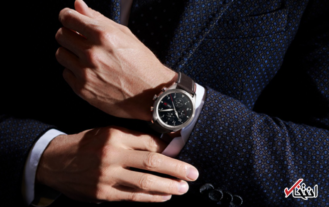 ساعت هوشمند جدید زپ با 2 هفته عمر باتری