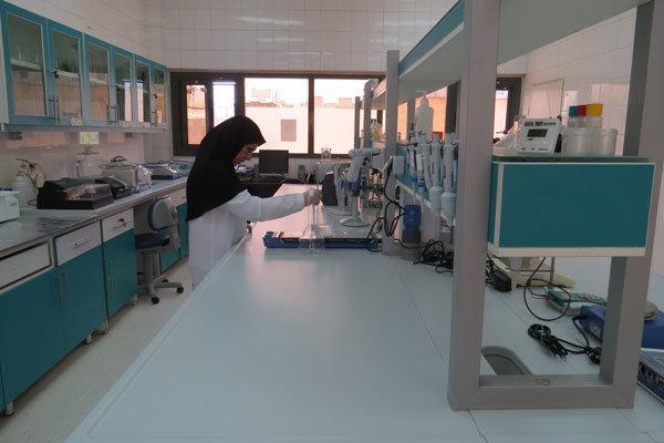 گسترش شعبات پارک علم و فناوری دانشگاه آزاد در 10 واحد دانشگاهی