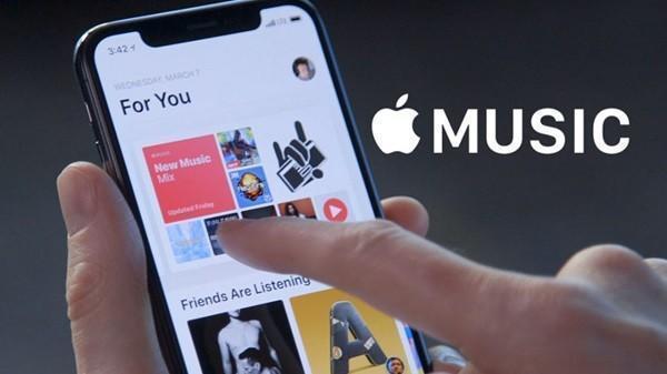 اپل موزیکوارد دستگاه&zwnjهای دستیار گوگل می&zwnjشود